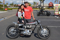 April 2016 Bike of the Month