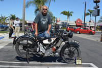 June 2021 Bike of the Month