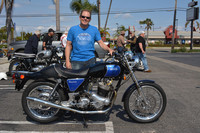 May 2016 Bike of the Month